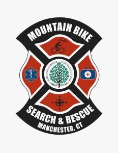 Mountain Bike Skills Clinic