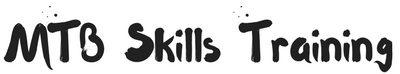 MTB Skills Training Logo